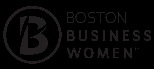 BOSTON BUSINESS WOMEN: EMPOW(HER) FORUM: A DAY TO CELEBRATE & EMPOWER WOMEN!