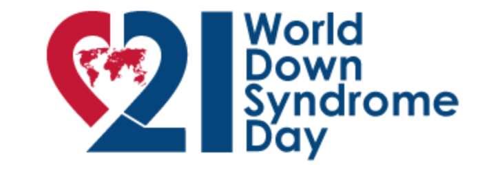 7TH WORLD DOWN SYNDROME DAY CONFERENCE