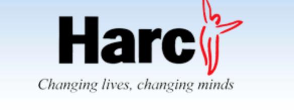 SPEAKING TO HARC'S SELF-ADVOCATES