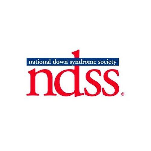 NDSS LEADERSHIP SUMMIT