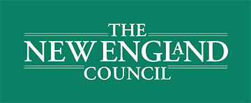 NEW ENGLAND COUNCIL ANNUAL DINNER