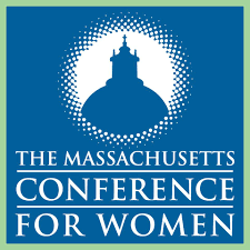 The Massachusetts Conference For Women 2018