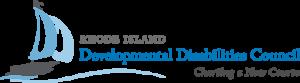 Disability Developmental Center