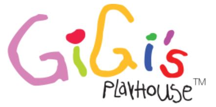 Collette Keynote Speaker Gigi's Playhouse Annapolis