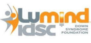 Collette meeting with Lumind idsc Research Down Syndrome Foundation to discuss Alzheimer's relationship with Down Syndrome